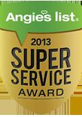 super-service-award-2013